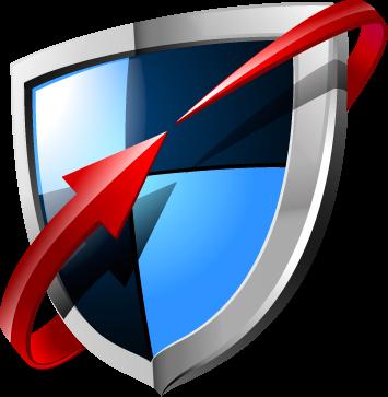 security-symbol