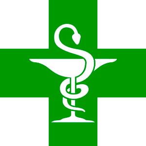 apothekenprodukt
